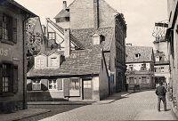 karlsruhe brunnenstrasse