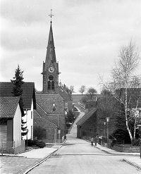 Palmbach Karlsruhe